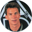 World POG Federation (WPF) > Schmidt > Bundesliga Serie 1 065-Borussia-Mönchengladbach-Patrik-Andersson-Abwehr.