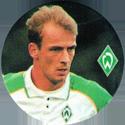 World POG Federation (WPF) > Schmidt > Bundesliga Serie 1 066-Werder-Bremen-Mario-Basler.