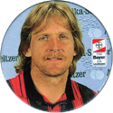 World POG Federation (WPF) > Schmidt > Bundesliga Serie 1 067-Bayer-Leverkusen-Bernd-Schuster-Mittelfeld.