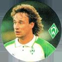 World POG Federation (WPF) > Schmidt > Bundesliga Serie 1 068-Werder-Bremen-Marco-Bode.