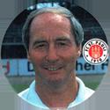 World POG Federation (WPF) > Schmidt > Bundesliga Serie 2 072-FC-St.-Pauli-Uli-Maslo.