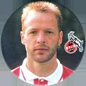 World POG Federation (WPF) > Schmidt > Bundesliga Serie 2 073-1.-FC-Köln-Reinhard-Stumpf-Abwehr.