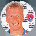 World POG Federation (WPF) > Schmidt > Bundesliga Serie 2 076-KFC-Uerdingen-Helmut-Rahner.