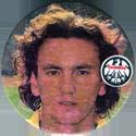 World POG Federation (WPF) > Schmidt > Bundesliga Serie 2 078-Eintracht-Frankfurt-Michael-Anicic-Angriff.