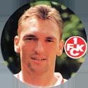 World POG Federation (WPF) > Schmidt > Bundesliga Serie 2 080-1.-FCK-Claus-Dieter-Wollitz.