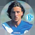 World POG Federation (WPF) > Schmidt > Bundesliga Serie 2 081-FC-Schalke-04-Uwe-Scherr.