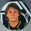 World POG Federation (WPF) > Schmidt > Bundesliga Serie 2 082-Borussia-Mönchengladbach-Max-Huiberts.