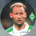World POG Federation (WPF) > Schmidt > Bundesliga Serie 2 083-Werder-Bremen-Dieter-Eilts.