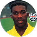 World POG Federation (WPF) > Schmidt > Bundesliga Serie 2 084-Eintracht-Frankfurt-Augustine-Okocha-Mittelfeld.