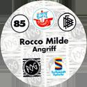 World POG Federation (WPF) > Schmidt > Bundesliga Serie 2 085-FC-Hansa-Rostock-Rocco-Milde-Angriff-(back).