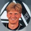 World POG Federation (WPF) > Schmidt > Bundesliga Serie 2 086-Borussia-Mönchengladbach-Stefan-Effenberg-Mittelfeld.