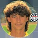 World POG Federation (WPF) > Schmidt > Bundesliga Serie 2 087-Eintracht-Frankfurt-Ralf-Falkenmayer-Mittelfeld.