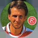 World POG Federation (WPF) > Schmidt > Bundesliga Serie 2 088-Fortuna-Düsseldorf-André-Winkhold-Mittelfeld.
