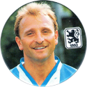 World POG Federation (WPF) > Schmidt > Bundesliga Serie 2 090-TSV-1860-München-Thomas-Miller-Abwehr.