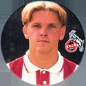 World POG Federation (WPF) > Schmidt > Bundesliga Serie 2 091-1.-FC-Köln-Thomas-Cichon-Abwehr.