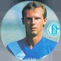 World POG Federation (WPF) > Schmidt > Bundesliga Serie 2 092-FC-Schalke-04-Radoslav-Latal.