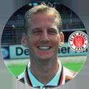 World POG Federation (WPF) > Schmidt > Bundesliga Serie 2 094-FC-St.-Pauli-Carsten-Pröpper-Tor.