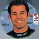 World POG Federation (WPF) > Schmidt > Bundesliga Serie 2 095-Bayer-Leverkusen-Dirk-Heinen.