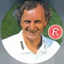 World POG Federation (WPF) > Schmidt > Bundesliga Serie 2 096-Fortuna-Düsseldorf-Alexander-Ristic.