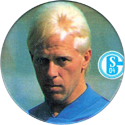 World POG Federation (WPF) > Schmidt > Bundesliga Serie 2 099-FC-Schalke-04-Uwe-Weidermann.