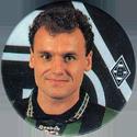 World POG Federation (WPF) > Schmidt > Bundesliga Serie 2 100-Borussia-Mönchengladbach-Martin-Schneider.
