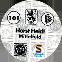 World POG Federation (WPF) > Schmidt > Bundesliga Serie 2 101-TSV-1860-München-Horst-Heldt-Mittelfeld-(back).