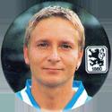 World POG Federation (WPF) > Schmidt > Bundesliga Serie 2 101-TSV-1860-München-Horst-Heldt-Mittelfeld.