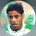 World POG Federation (WPF) > Schmidt > Bundesliga Serie 2 104-Werder-Bremen-Hany-Ramzy.