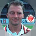 World POG Federation (WPF) > Schmidt > Bundesliga Serie 2 106-FC-St.-Pauli-Dirk-Zander.