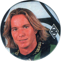 World POG Federation (WPF) > Schmidt > Bundesliga Serie 2 107-Borussia-Mönchengladbach-Michael-Sternkopf.