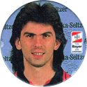 World POG Federation (WPF) > Schmidt > Bundesliga Serie 2 108-Bayer-Leverkusen-Ioan-Lupescu-Mittelfeld.