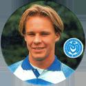 World POG Federation (WPF) > Schmidt > Bundesliga Serie 2 109-MSV-Duisburg-Markus-Reiter.