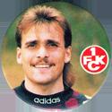 World POG Federation (WPF) > Schmidt > Bundesliga Serie 2 110-1.-FCK-Andreas-Reinke.