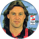 World POG Federation (WPF) > Schmidt > Bundesliga Serie 2 111-Bayer-Leverkusen-Hans-Peter-Lehnhoff-Mittelfeld.