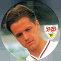 World POG Federation (WPF) > Schmidt > Bundesliga Serie 2 112-VfB-Stuttgart-Thomas-Schneider-Abwehr.