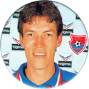 World POG Federation (WPF) > Schmidt > Bundesliga Serie 2 114-KFC-Uerdingen-Uwe-Grauer.