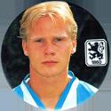 World POG Federation (WPF) > Schmidt > Bundesliga Serie 2 115-TSV-1860-München-René-Rydlewicz-Mittelfeld.