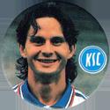 World POG Federation (WPF) > Schmidt > Bundesliga Serie 2 116-Karlsruher-SC-Dirk-Schuster.