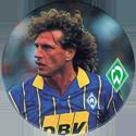World POG Federation (WPF) > Schmidt > Bundesliga Serie 2 118-Werder-Bremen-Michael-Schulz.