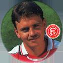 World POG Federation (WPF) > Schmidt > Bundesliga Serie 2 122-Fortuna-Düsseldorf-Ulf-Mehlhorn-Abwehr.