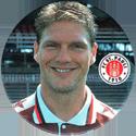 World POG Federation (WPF) > Schmidt > Bundesliga Serie 2 125-FC-St.-Pauli-Martin-Driller.