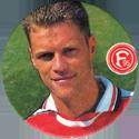 World POG Federation (WPF) > Schmidt > Bundesliga Serie 2 126-Fortuna-Düsseldorf-Jörg-Bach-Abwehr.