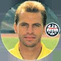 World POG Federation (WPF) > Schmidt > Bundesliga Serie 2 127-Eintracht-Frankfurt-Dietmar-Roth-Abwehr.