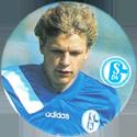 World POG Federation (WPF) > Schmidt > Bundesliga Serie 2 128-FC-Schalke-04-Youri-Mulder.