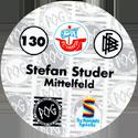 World POG Federation (WPF) > Schmidt > Bundesliga Serie 2 130-FC-Hansa-Rostock-Stefan-Studer-Mittelfeld-(back).