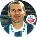 World POG Federation (WPF) > Schmidt > Bundesliga Serie 2 130-FC-Hansa-Rostock-Stefan-Studer-Mittelfeld.