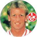 World POG Federation (WPF) > Schmidt > Bundesliga Serie 2 131-1.-FCK-Andreas-Brehme.