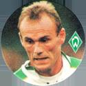 World POG Federation (WPF) > Schmidt > Bundesliga Serie 2 132-Werder-Bremen-Bernd-Hobsch.