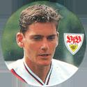 World POG Federation (WPF) > Schmidt > Bundesliga Serie 2 134-VfB-Stuttgart-Andreas-Buck-Mittelfeld.