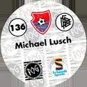 World POG Federation (WPF) > Schmidt > Bundesliga Serie 2 136-KFC-Uerdingen-Michael-Lusch-(back).